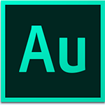 Adobe Audition(AU) CC 2018 中文破解版