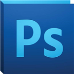 Adobe Photoshop CS3 v10.0绿色精简版